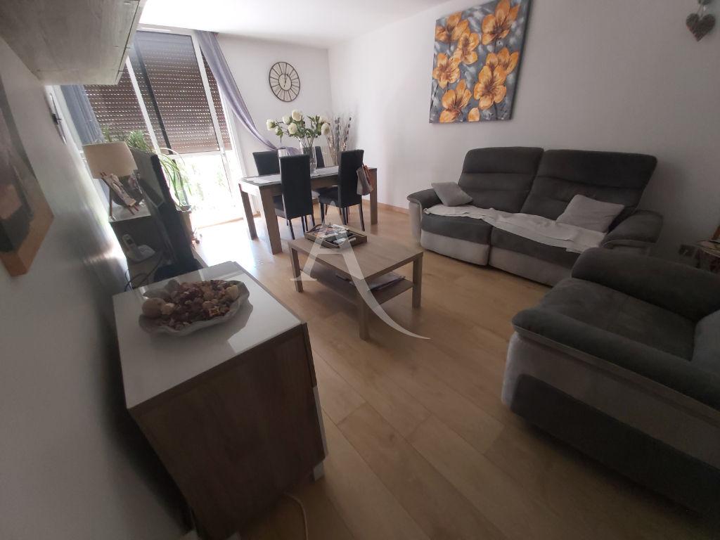 Vente appartement Colomiers 160000€ - Photo 2
