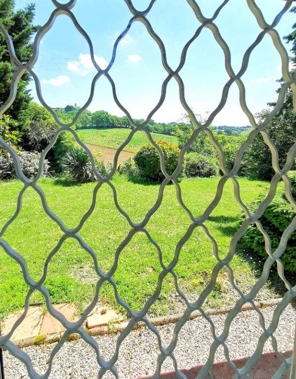 Vente maison / villa Levignac 579900€ - Photo 2