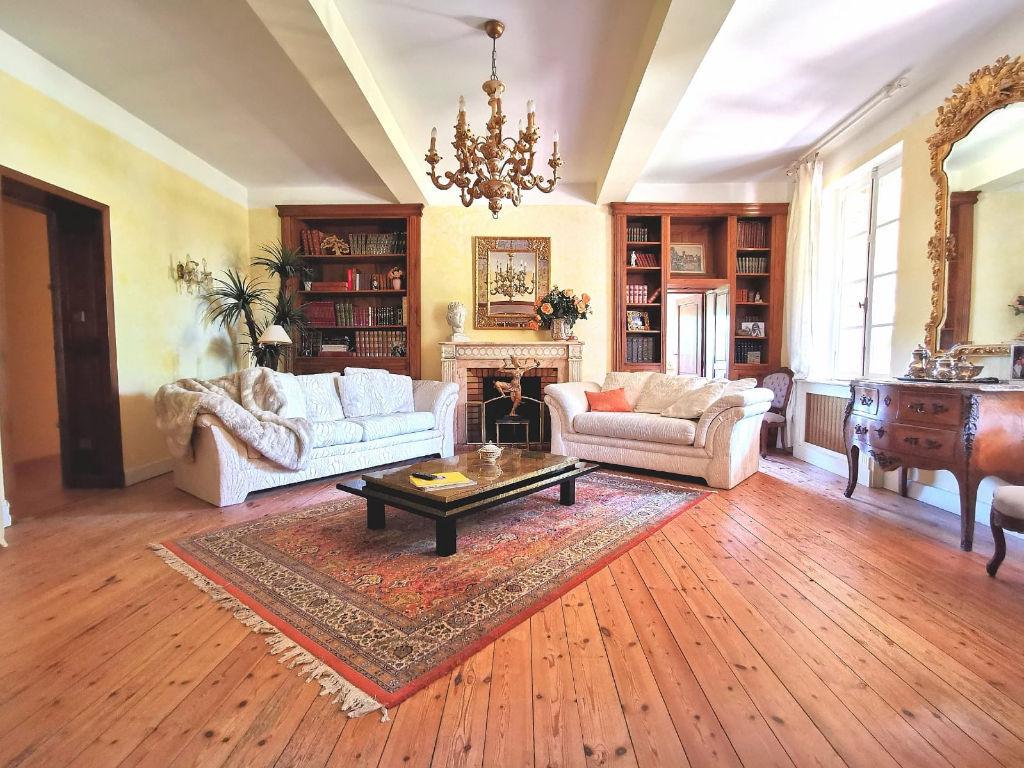 Vente maison / villa Levignac 579900€ - Photo 7