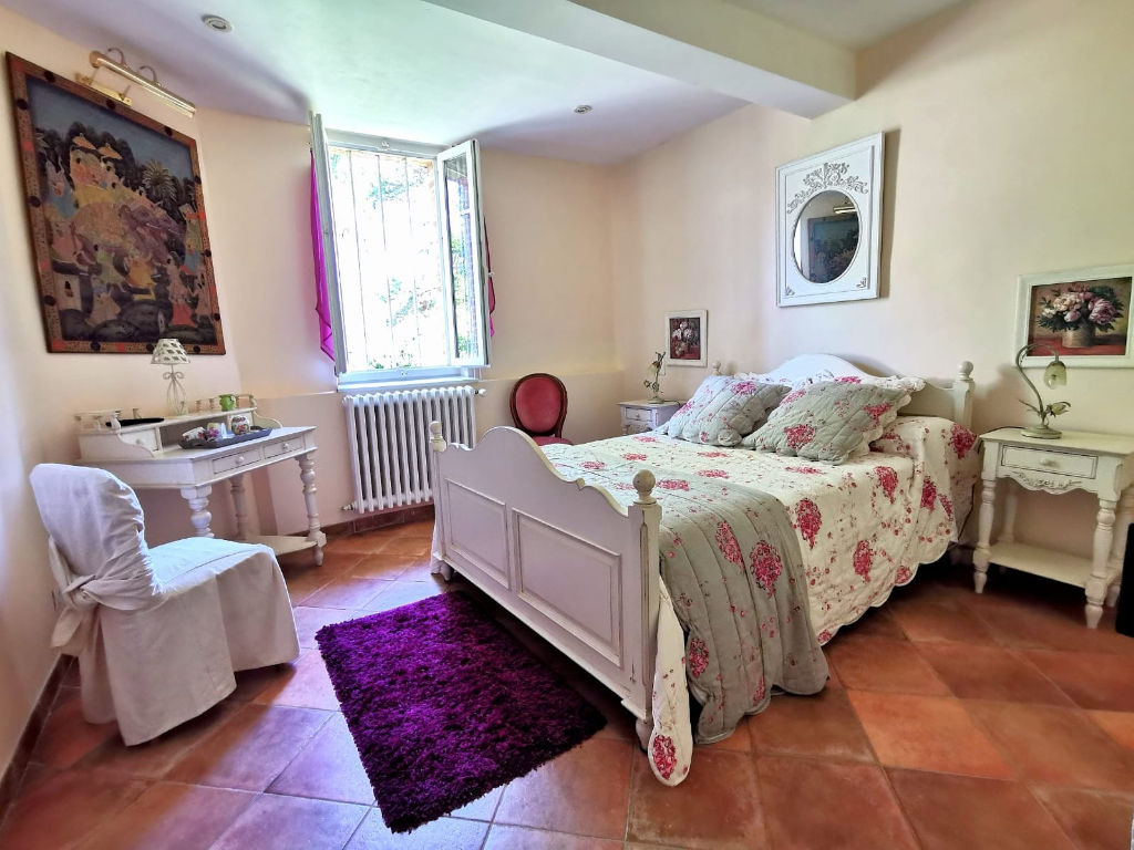 Vente maison / villa Levignac 579900€ - Photo 8