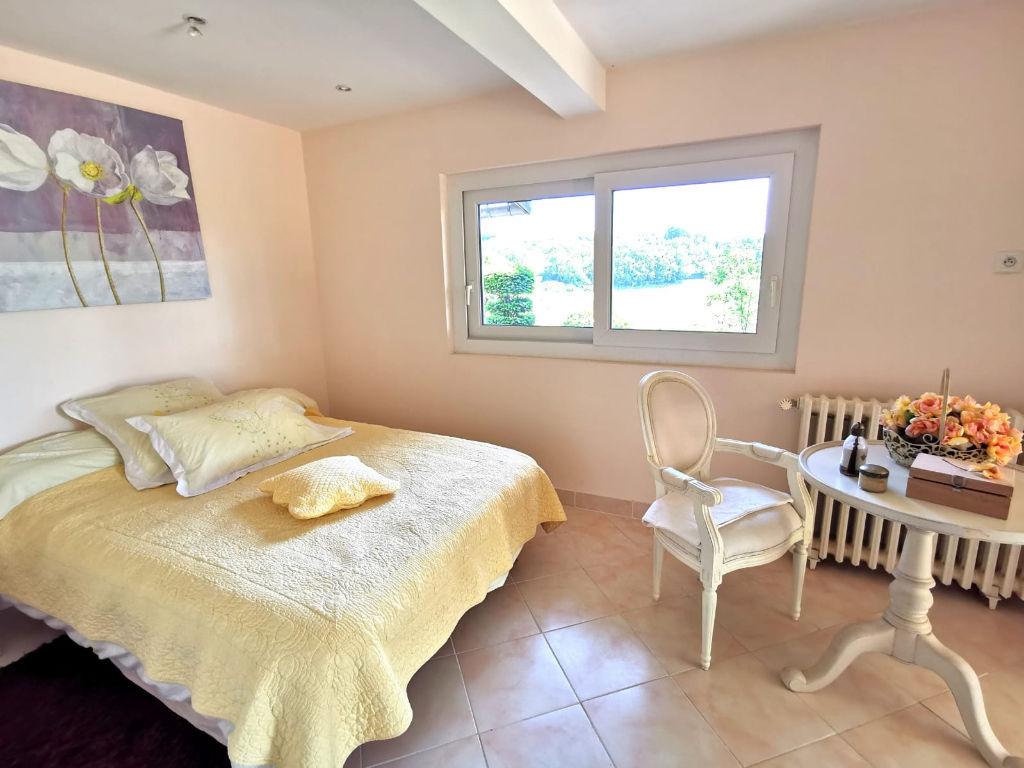 Vente maison / villa Levignac 579900€ - Photo 9
