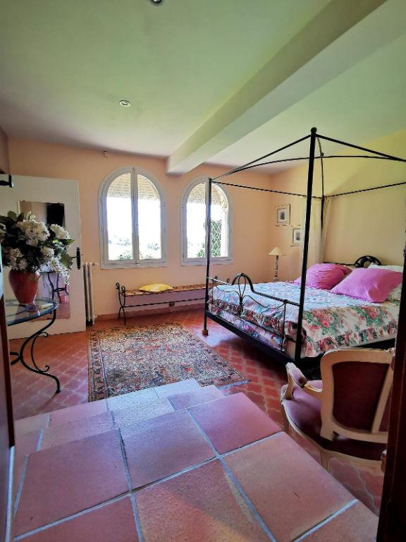 Sale house / villa Levignac 579900€ - Picture 10