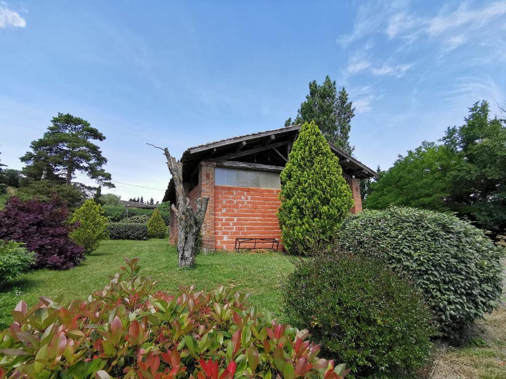 Vente maison / villa Levignac 579900€ - Photo 11