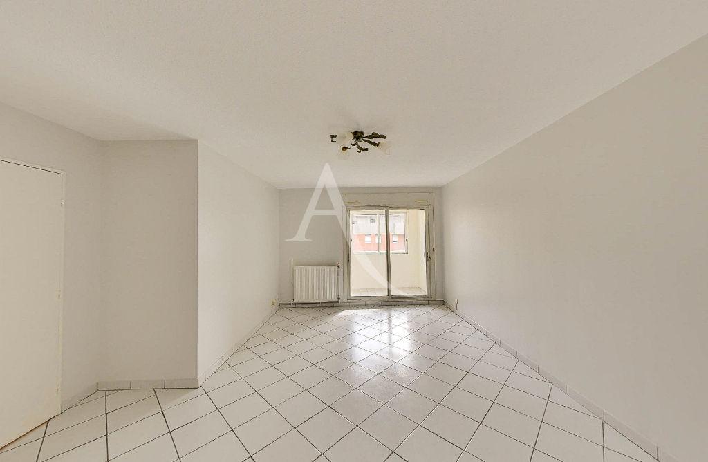 Appartement Colomiers 2 pièce(s) 55 m2