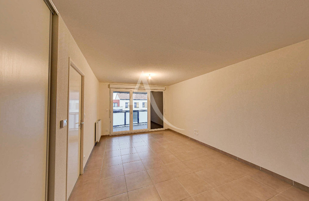 Appartement T2 - COLOMIERS MAROTS