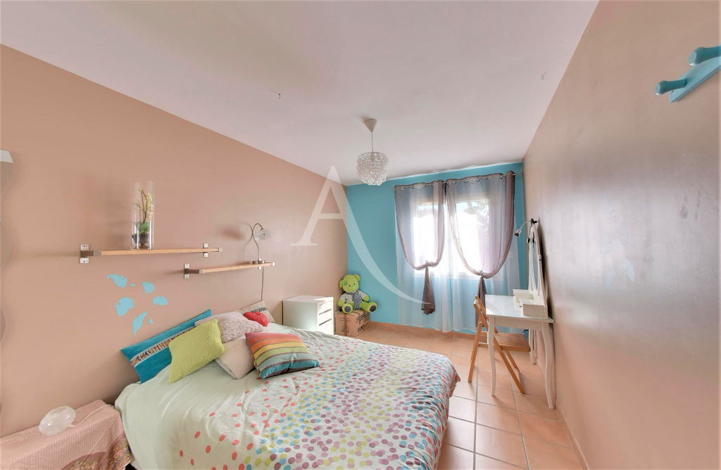 Vente maison / villa Saint lys 479000€ - Photo 8
