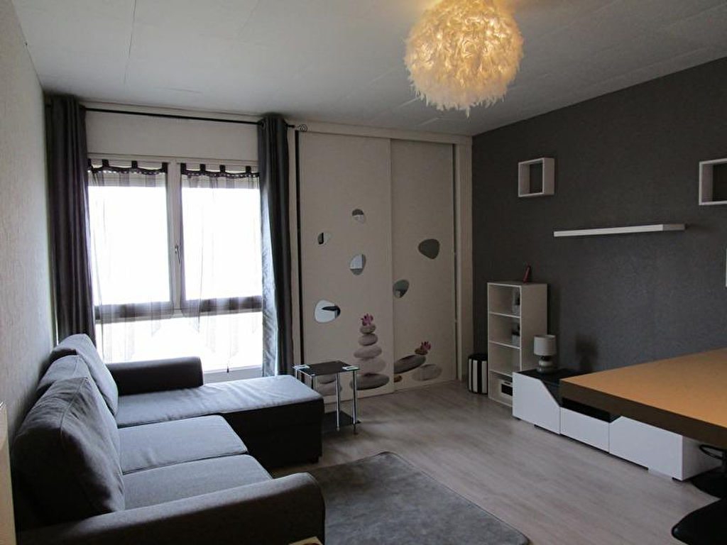 Annonce location appartement saint jean de monts 85160 for Annonce location appartement