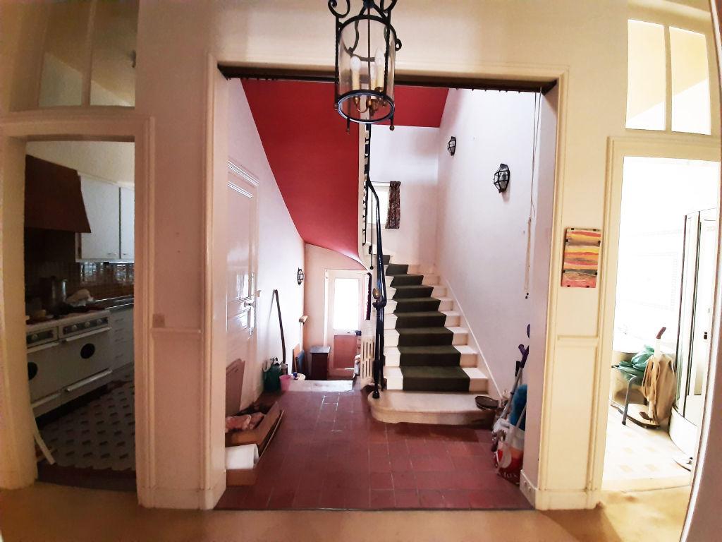 Maison / villa dourdan - centre-ville ! plain-pied ! DOURDAN - Photo 2