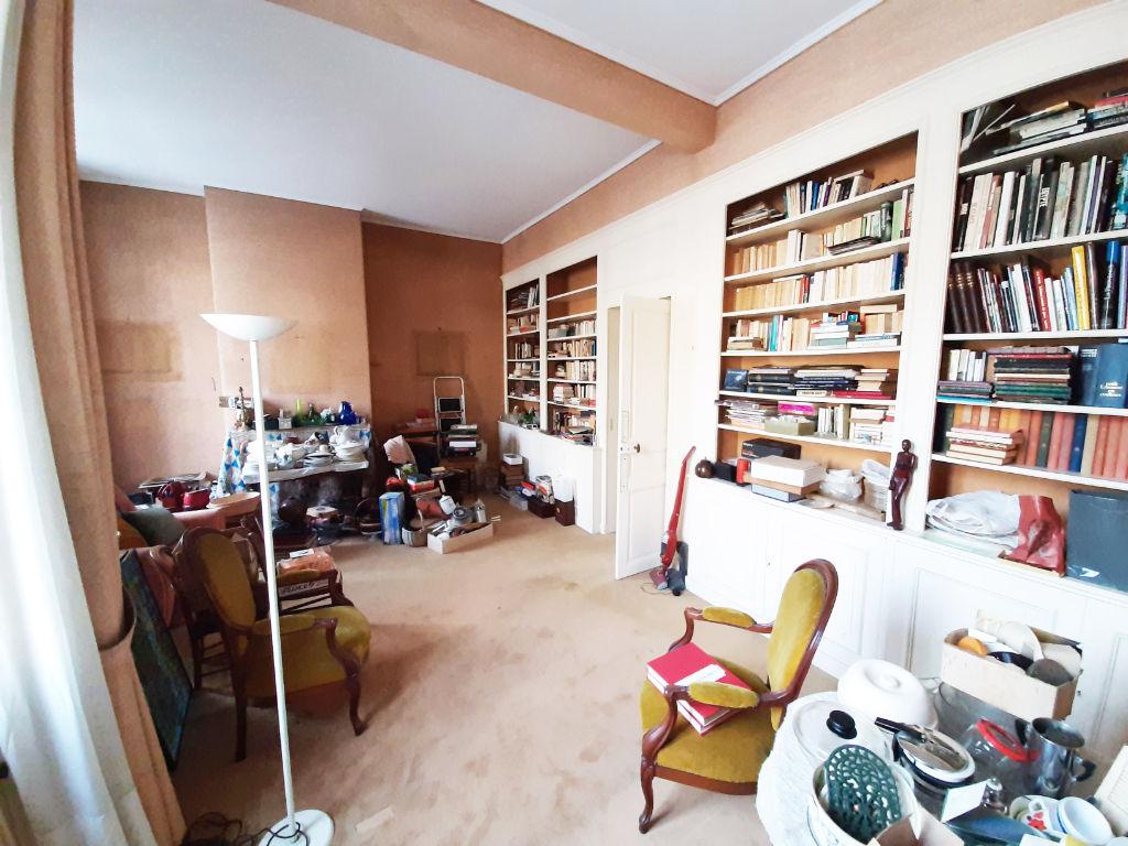 Maison / villa dourdan - centre-ville ! plain-pied ! DOURDAN - Photo 3