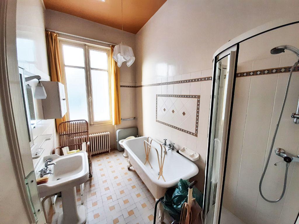 Maison / villa dourdan - centre-ville ! plain-pied ! DOURDAN - Photo 7