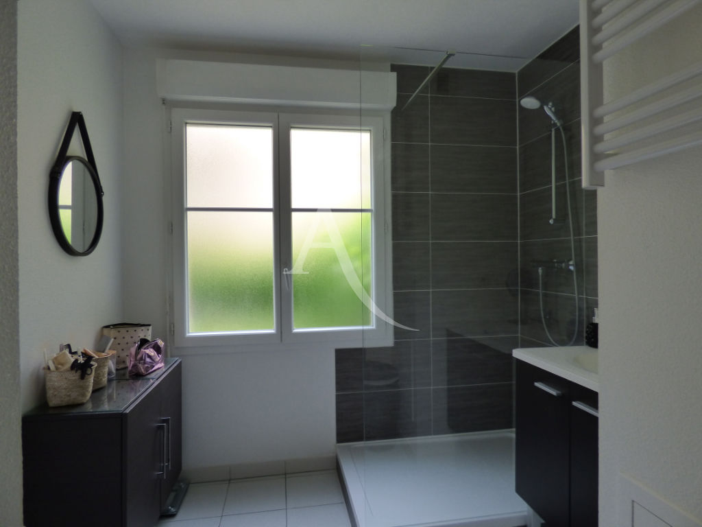 Appartement appartement f2 - dourdan DOURDAN - Photo 3