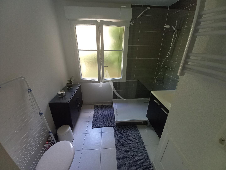 Appartement appartement f2 - dourdan DOURDAN - Photo 5