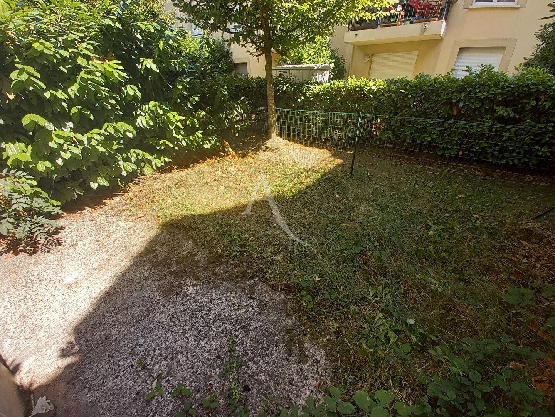Appartement appartement f2 - dourdan DOURDAN - Photo 6