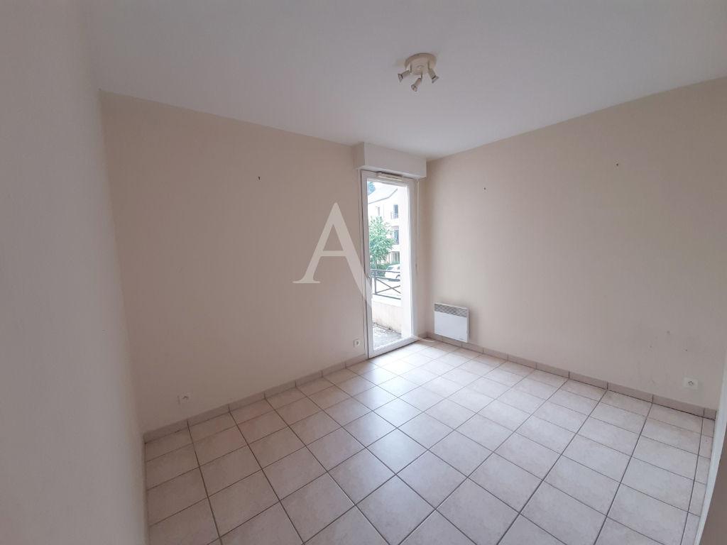 Appartement dourdan - toutes commodités à pieds ! DOURDAN - Photo 5