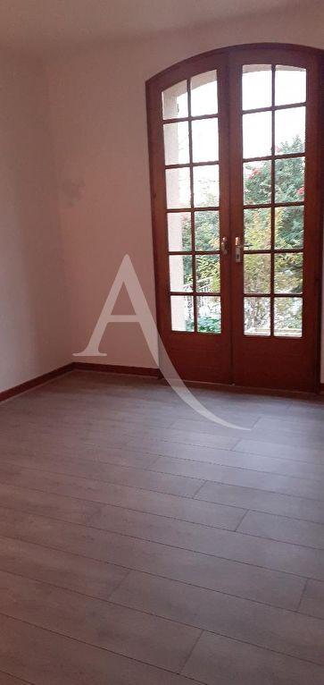 A 15 mn Nord d'Agen maison familiale Agen 47000
