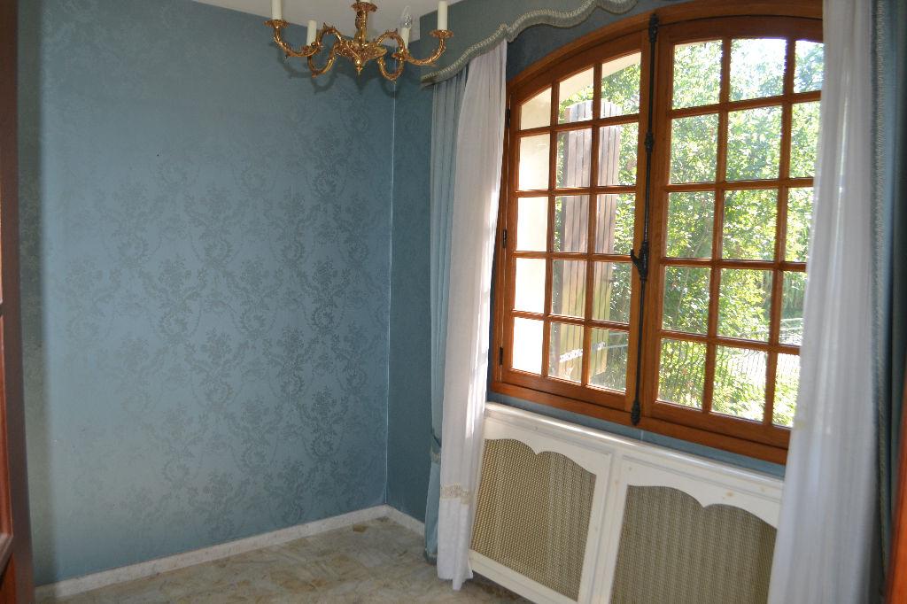 Photo Saint Juéry. Maison de 144 M² image 4/6