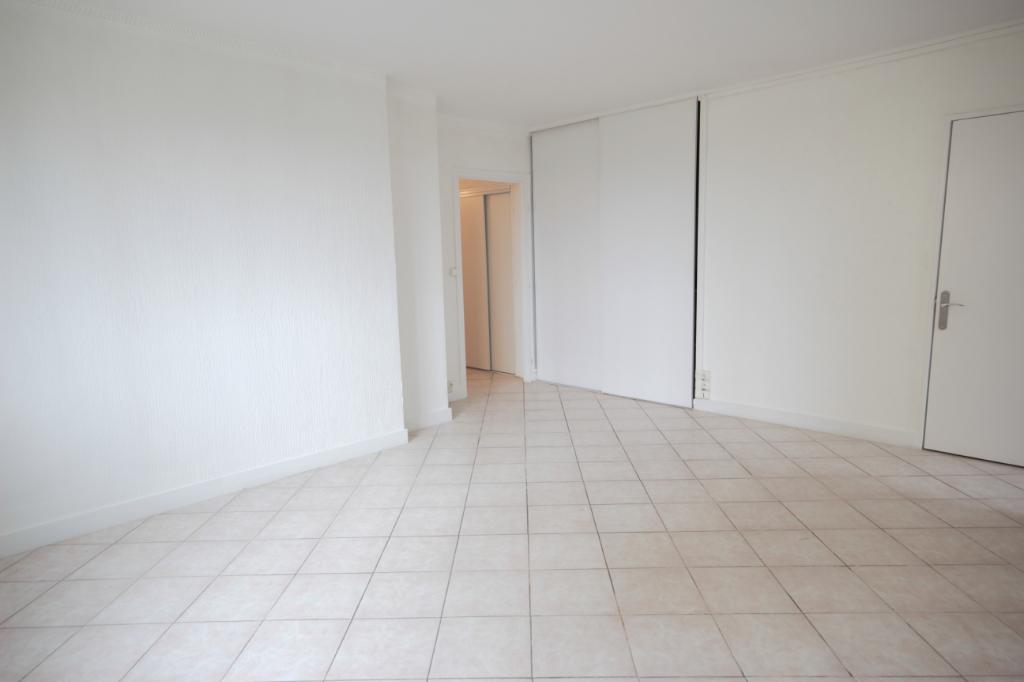 photo de Appartement Conflans Sainte Honorine 3 pièce(s) 52.2 m2