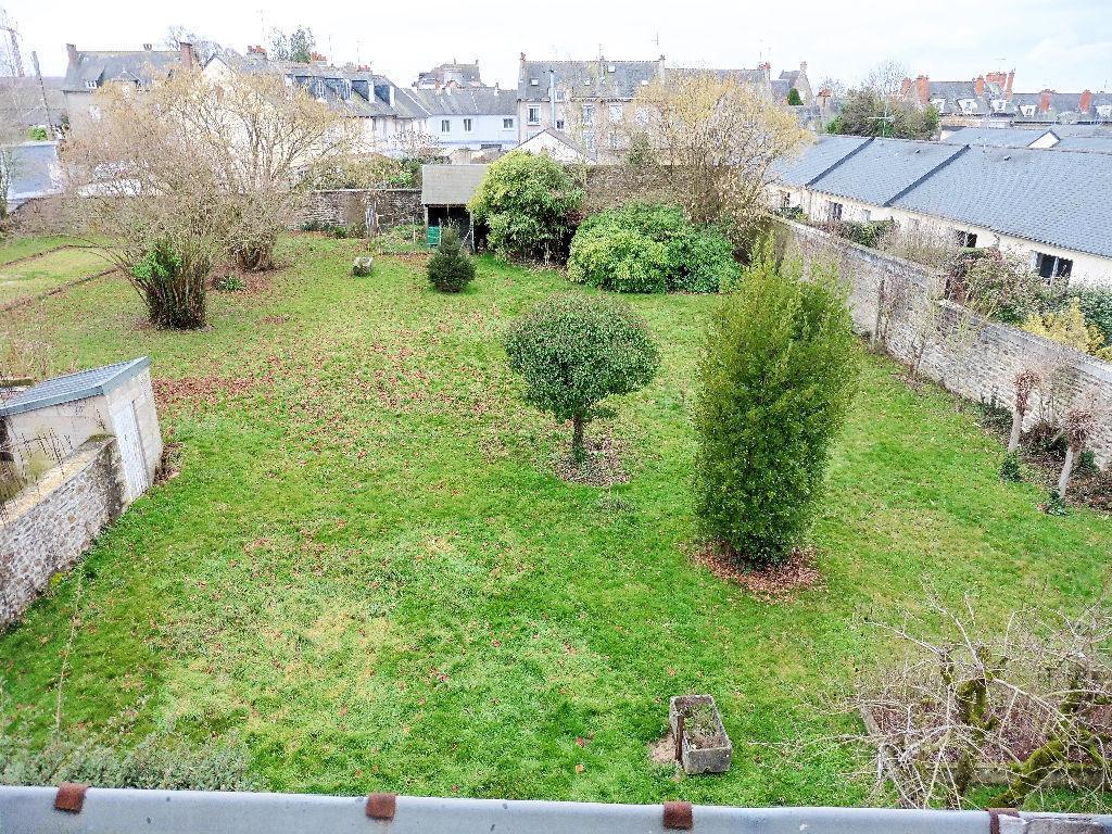 Adresse Maison Blanche Of Maison Mayenne 8 Pi Ce S 167 M2 Mayenne 53100