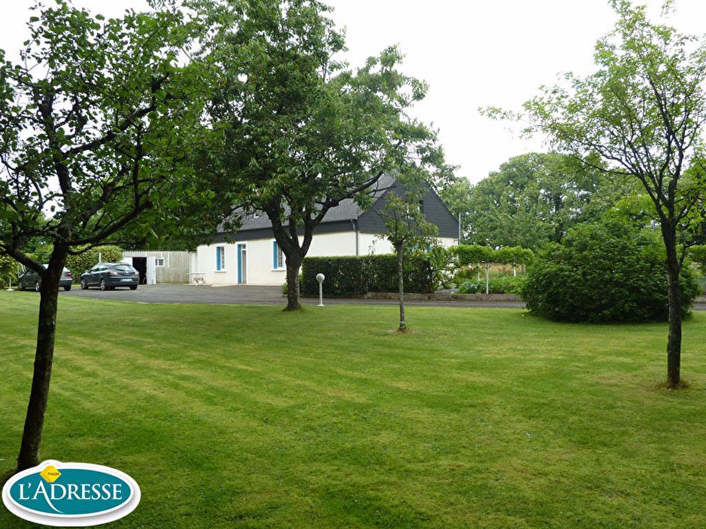 Le pertre maison en campagne 6 pi ce s 115 m2 le pertre for Adresse maison blanche
