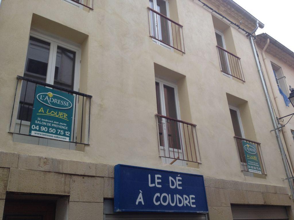 Maison salon de provence 5 pi ce s 75 m2 salon de - Immo salon de provence ...