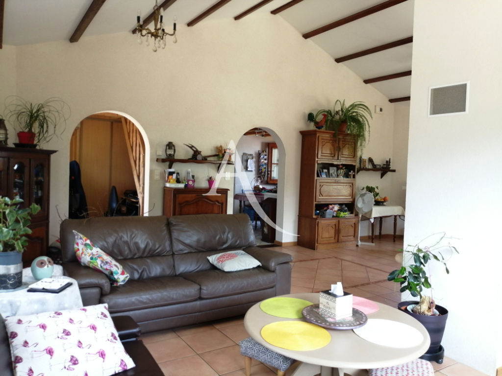 vente maison saint etienne du bois 85670