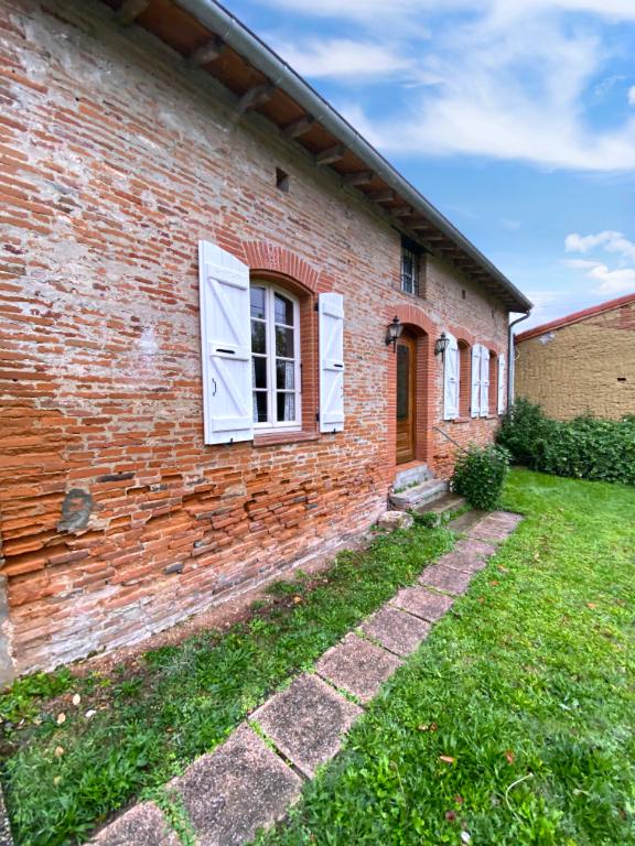 Photo Maison Lacroix Falgarde 6 pièce(s) 155 m2 image 4/6