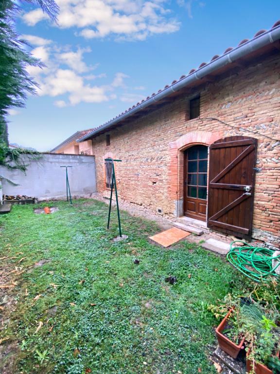 Photo Maison Lacroix Falgarde 6 pièce(s) 155 m2 image 5/6