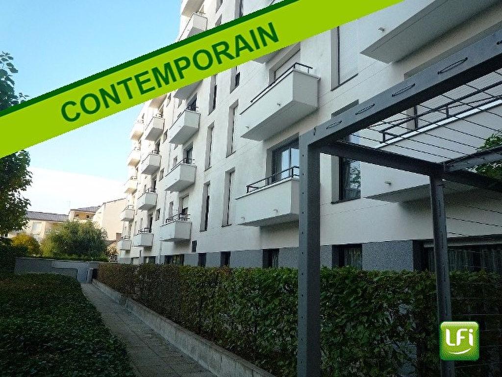 immobilier rennes appartement t2 vendre oberthur. Black Bedroom Furniture Sets. Home Design Ideas