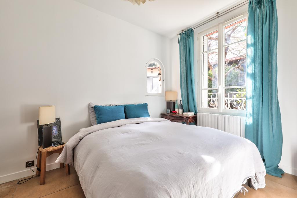 Vente Maison de 7 pièces 164 m² - SURESNES 92150 | LES LOGES IMMOBILIER - AR photo11