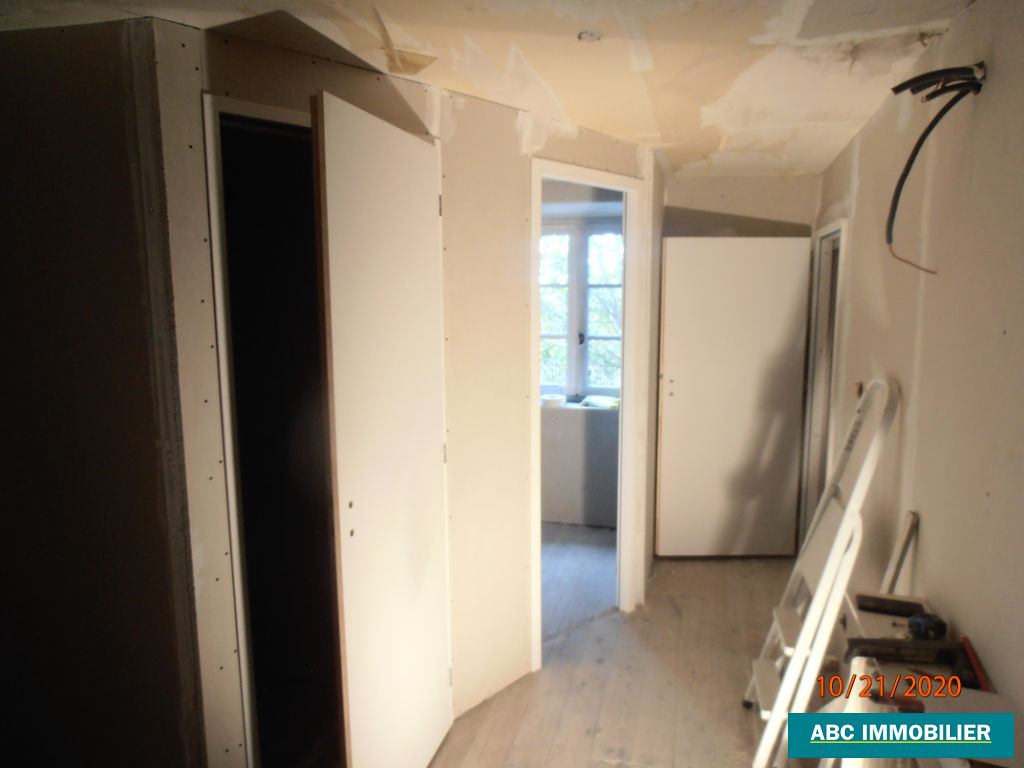 Vente maison / villa Boisseuil 86 800€ - Photo 5