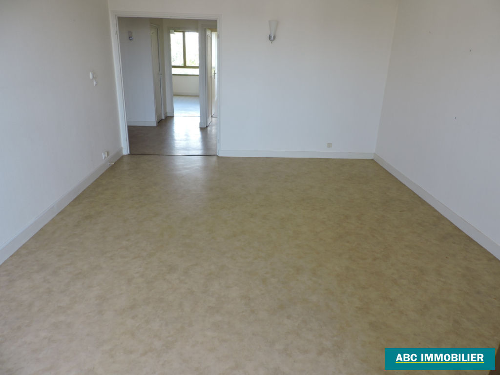 Vente appartement Limoges 189740€ - Photo 3