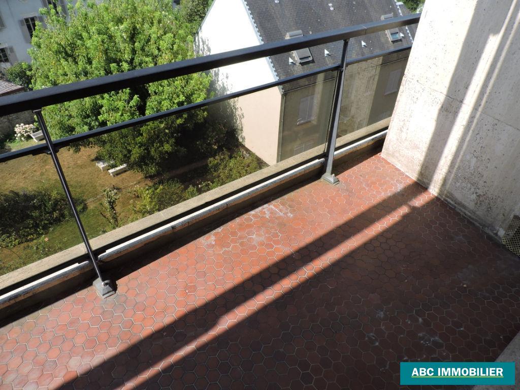 Vente appartement Limoges 189740€ - Photo 4