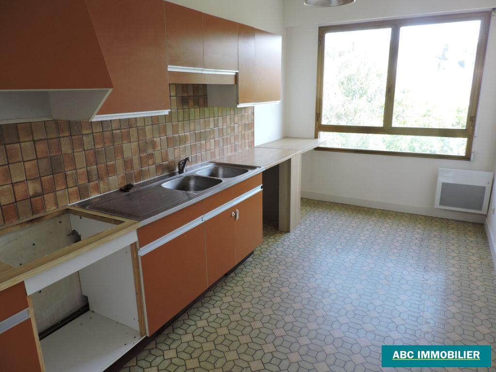 Vente appartement Limoges 189740€ - Photo 5