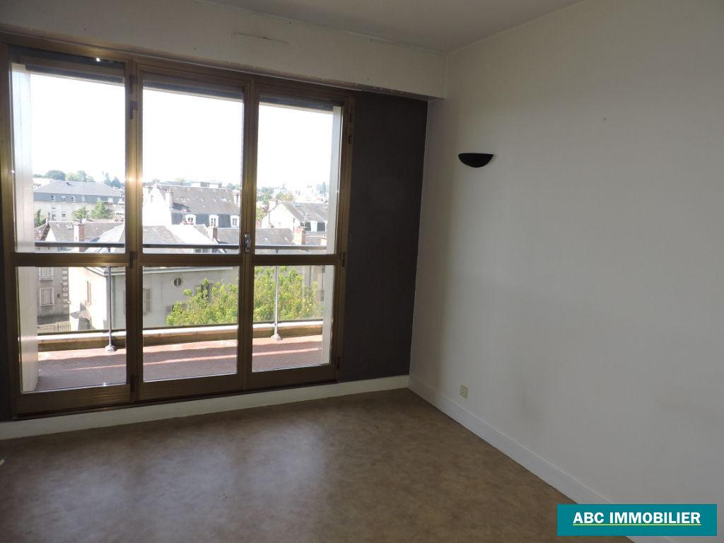 Vente appartement Limoges 189740€ - Photo 7