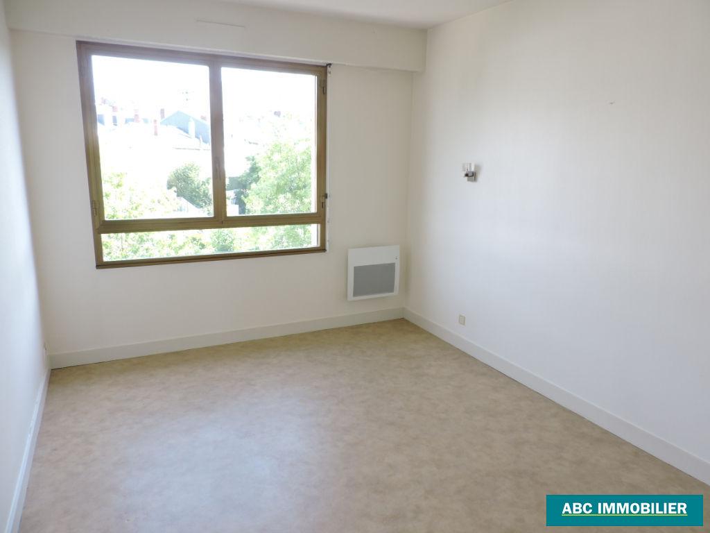 Vente appartement Limoges 189740€ - Photo 8