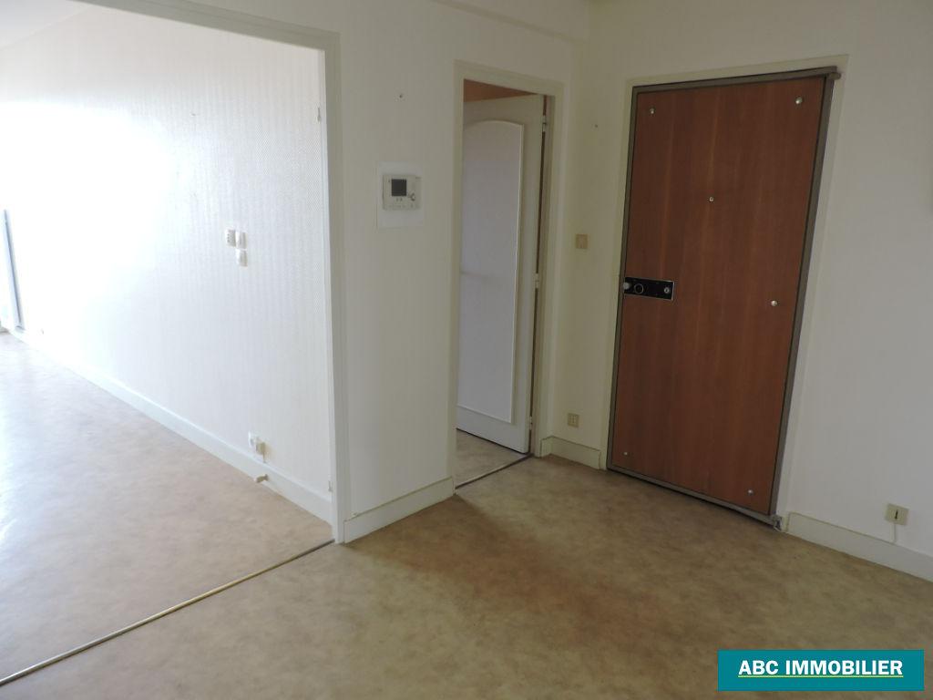 Vente appartement Limoges 189740€ - Photo 9