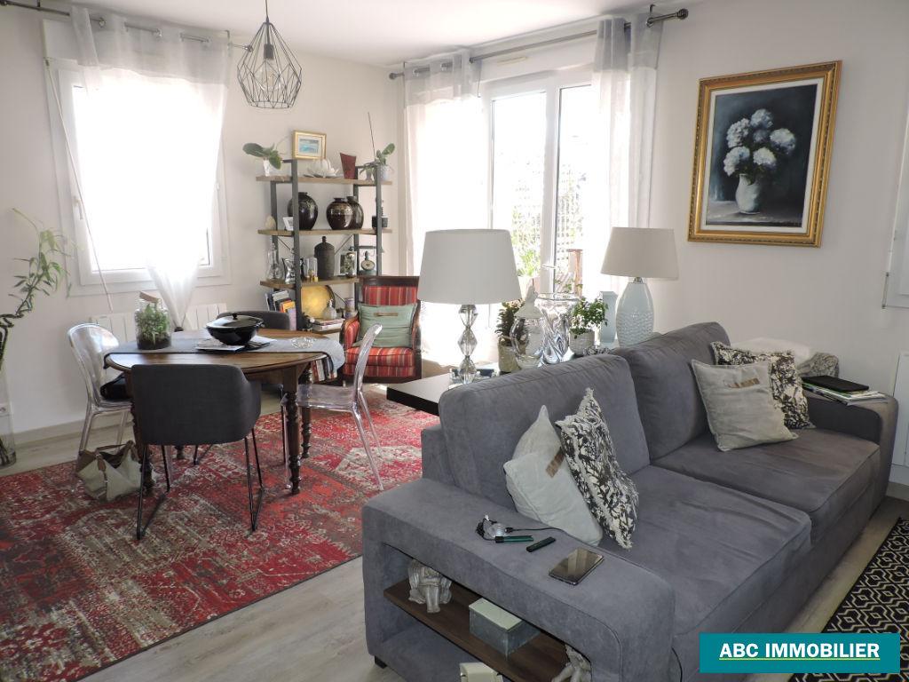 Vente appartement Limoges 182320€ - Photo 6