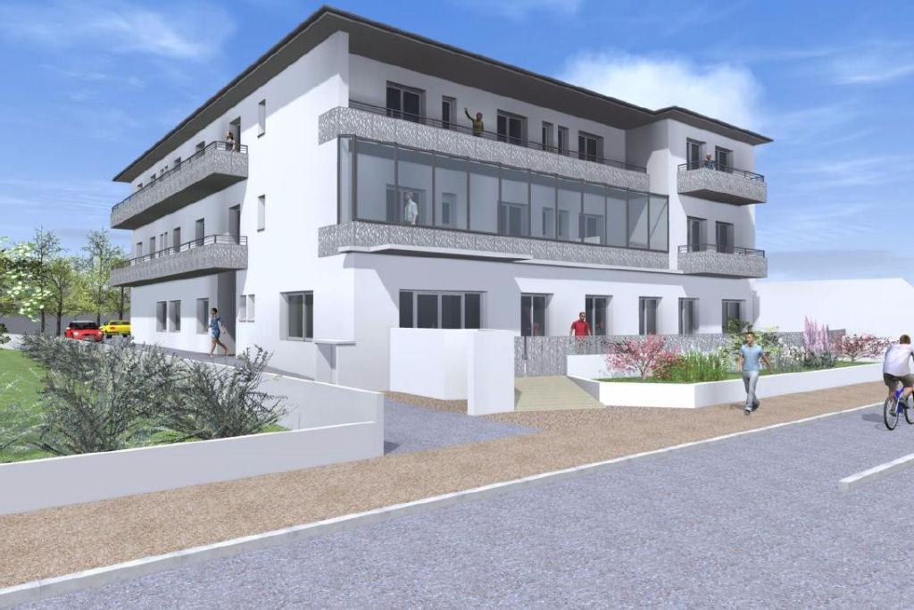Apartment for sale in Capbreton