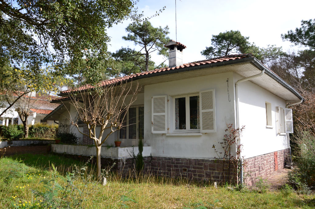 House for sale in Seignosse