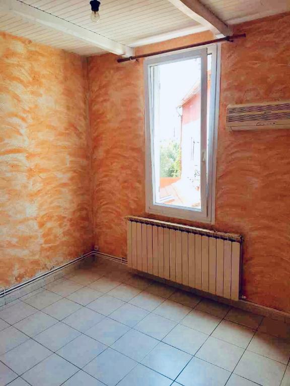 Sale house / villa Marseille 14ème 156000€ - Picture 4