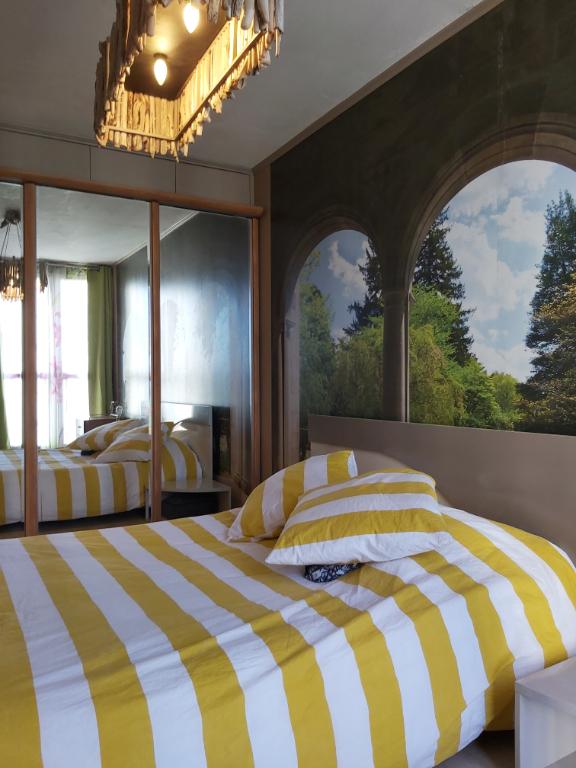 Sale apartment Marseille 14ème 122000€ - Picture 9