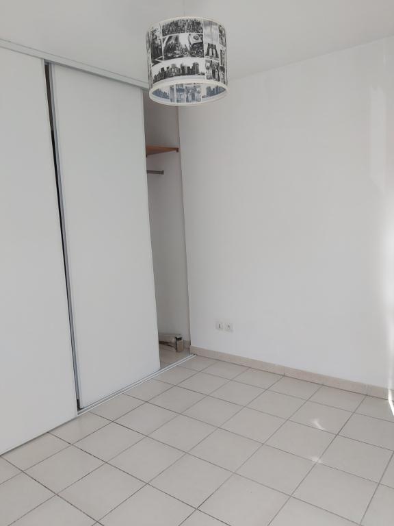 Sale apartment Marseille 15ème 79000€ - Picture 6