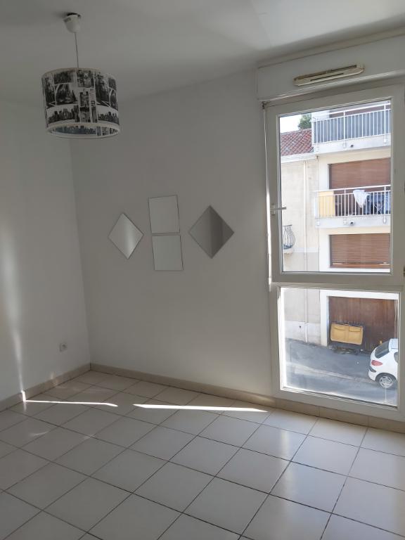 Sale apartment Marseille 15ème 79000€ - Picture 7