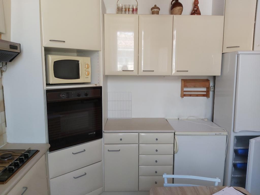 Rental apartment Marseille 14ème 580€ CC - Picture 3