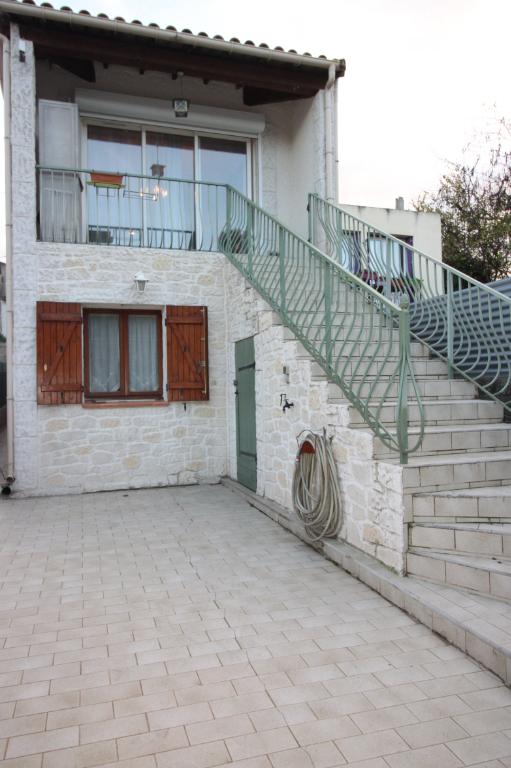 Sale house / villa Marseille 15ème 275600€ - Picture 2