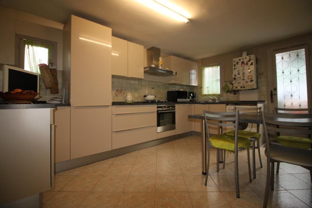 Sale house / villa Marseille 15ème 275600€ - Picture 4