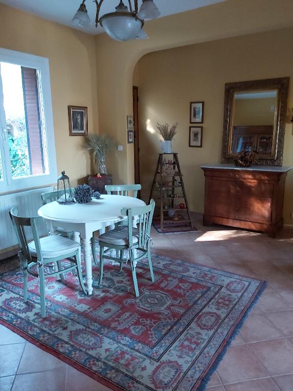 Sale house / villa Les pennes mirabeau 399000€ - Picture 5