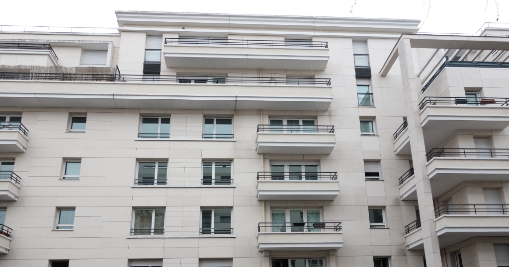 Sale apartment Clichy 519 000€ - Picture 8