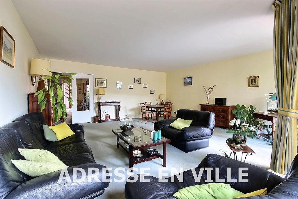 Sale apartment Levallois perret 1178000€ - Picture 7