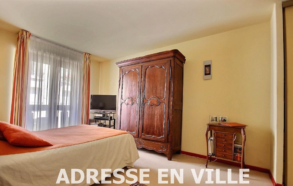 Sale apartment Levallois perret 1178000€ - Picture 11
